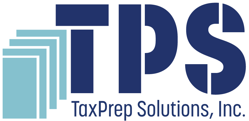 TaxPrep Solutions, Inc.