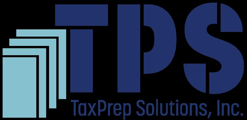 TaxPrep Solutions, Inc.